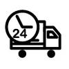 ikona-dostawa-24h